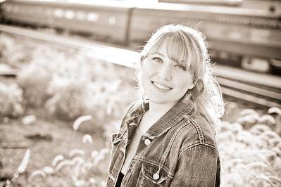 Jessica Bentley-112