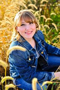 Jessica Bentley-115