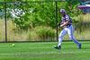 RM Thunder v Cornerstone Softball-166