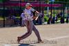 RM Thunder v Cornerstone Softball-150