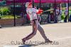 RM Thunder v Cornerstone Softball-157