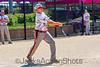 RM Thunder v Cornerstone Softball-164