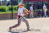 RM Thunder v Cornerstone Softball-162