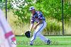 RM Thunder v Cornerstone Softball-168