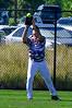 RM Thunder v Cornerstone Softball-152