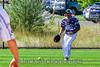 RM Thunder v Cornerstone Softball-158