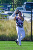 RM Thunder v Cornerstone Softball-154