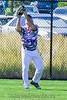 RM Thunder v Cornerstone Softball-153