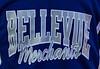 Bellevue v DP-2