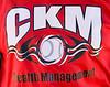 CKM v HS-1