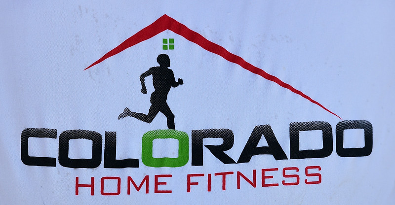 Colodrado Home Fitness v Sartisi Brothers-1
