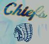Crossfire vs Chiefs-2