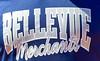 Fierce Firearms vs Bellevue Merchants-2