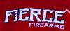 Fierce Firearms vs Bellevue Merchants-1