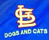 Posse v SL Dogs cats-2