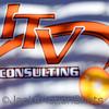 Advil v ITV-3