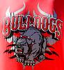 DP v Bulldogs-2