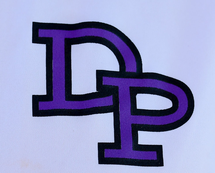 DP v Bulldogs-1