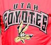 Pill v Utah Coyotes-2