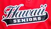 Scrap I v Hawaii Senors 80's-2