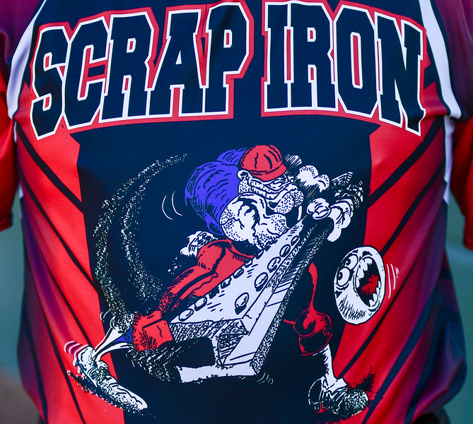 Scrap I v Hawaii Senors 80's-1