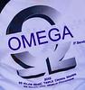 Sweet v Omega-2
