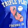 Still v Triple P-2