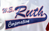 Ruth v Omen-2
