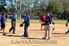 MLB-222
