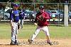 MLB-220