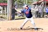 MLB-209