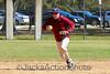 MLB-218