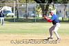 MLB-14