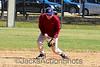 MLB-217