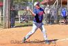 MLB-210