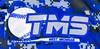 TMPE-1