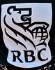 DBRC-2