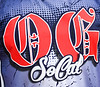 OGCF-2