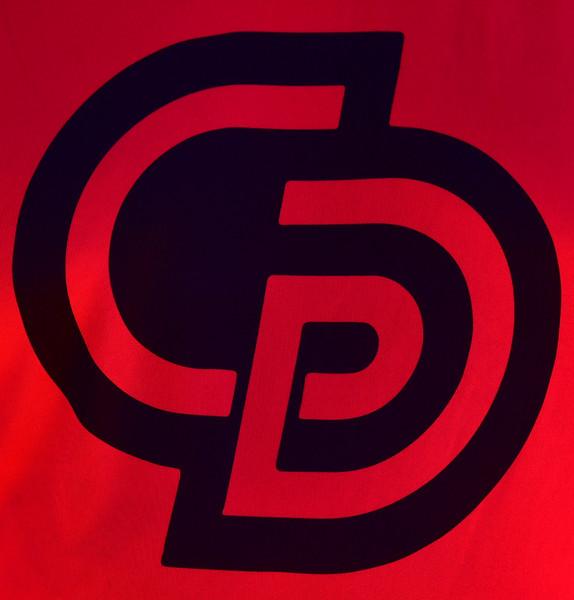 CDCA-1