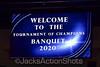 Banquet -90