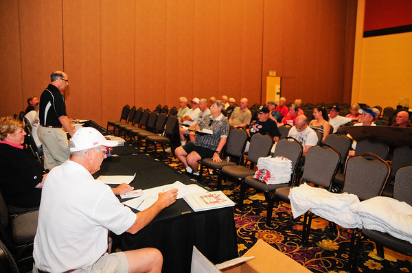 LVSSA/SSUSA -2012 Southwest Championships