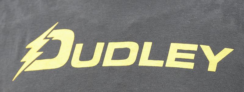 GDDU-2