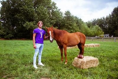 Senior Stallions (7 of 346)