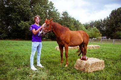 Senior Stallions (2 of 346)