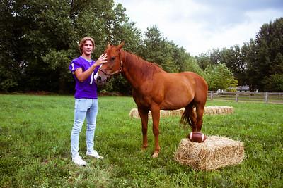 Senior Stallions (1 of 346)