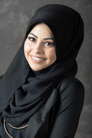 Zainab 2017