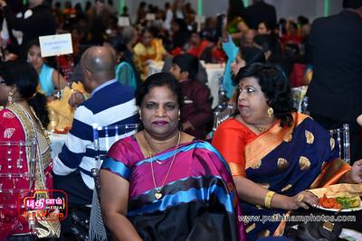 Senior Tamils Society Of Peel -  Christmas Gala- Dec 10, 2017   (27)