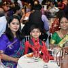 Senior Tamils Society Of Peel -  Christmas Gala- Dec 10, 2017   (115)