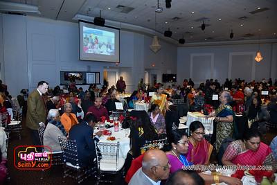 Senior Tamils Society Of Peel -  Christmas Gala- Dec 10, 2017   (6)