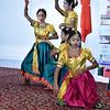 Senior Tamils Society Of Peel -  Christmas Gala- Dec 10, 2017   (118)